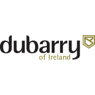 dubarry_two-color.png